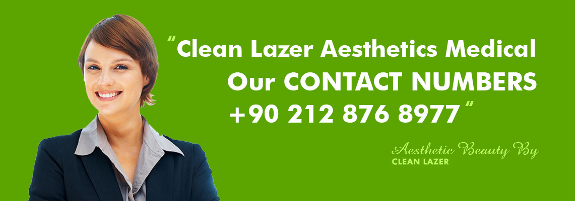 Clean Laser Aesthetics Medical - Laser Hair Removal and Cavitation Devices - IPL Lamps