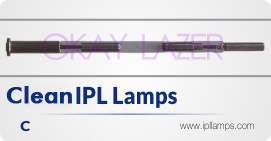 Ipl Lamps - Ipl Lamp Replacement